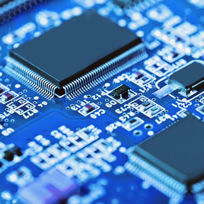 Τομέας Ηλεκτρονικής και Τεχνολογίας Συστημάτων Πληροφορικής