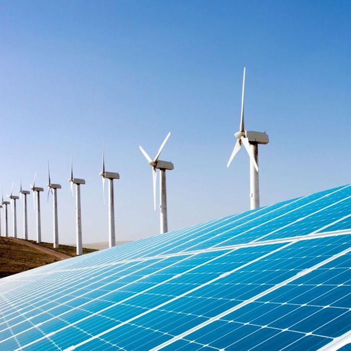 Τομέας Ενεργειακών Συστημάτων
