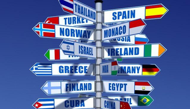 Υποβολή αίτησης υποψηφιότητας για κινητικότητα φοιτητών για σπουδές με το πρόγραμμα ERASMUS+ για το 2020-2021