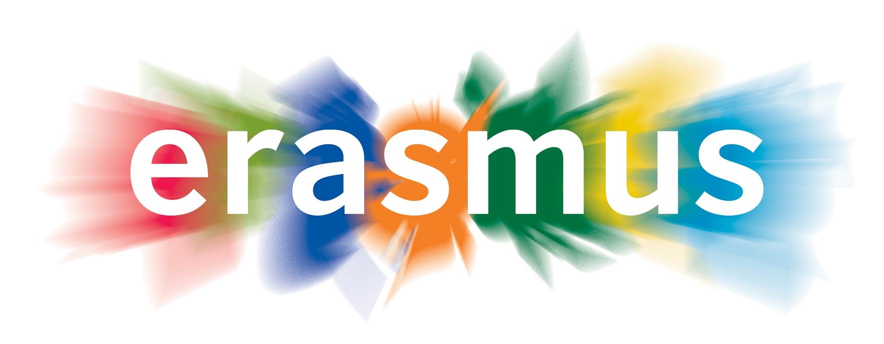 Πρόσκληση υποβολής αίτησης υποψηφιότητας συμμετοχής στο πρόγραμμα ERASMUS+ TRAINEESHIPS 2020-2021