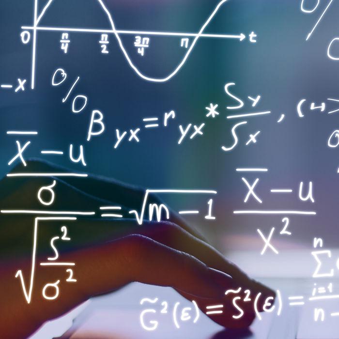 Τομέας Φυσικής και Εφαρμοσμένων Μαθηματικών