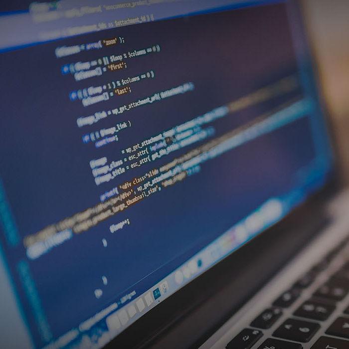Τομέας Λογισμικού και Ανάπτυξης Εφαρμογών
